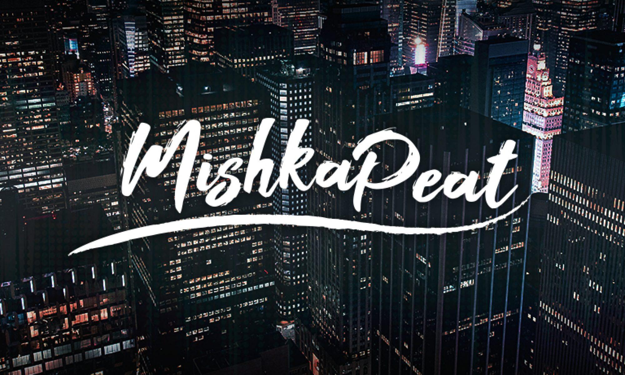 MISHKA PEAT